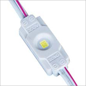 MRL 221C W LED Module Rope Lights