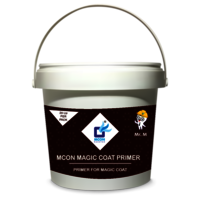 Mcon Magic Coat Primer