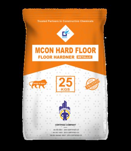 Mcon Hard Floor