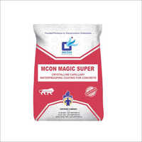 Mcon Magic Super