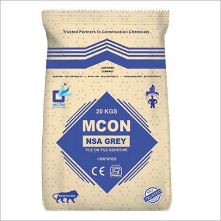 Mcon Nsa Grey