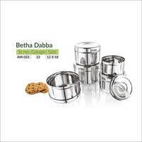 Betha Dabba