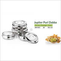 Jupiter Puri Dabba