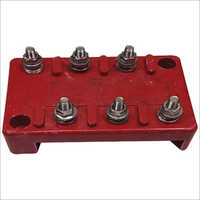 Suitable For Type KR 15-20 HP