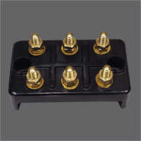 Suitable For Type 15-20 HP Old
