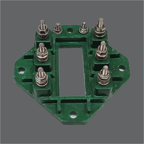 Suitable For Type KR-Y2 160-180