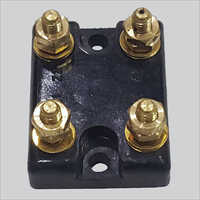 Suitable For Type Texmo 2-3 HP