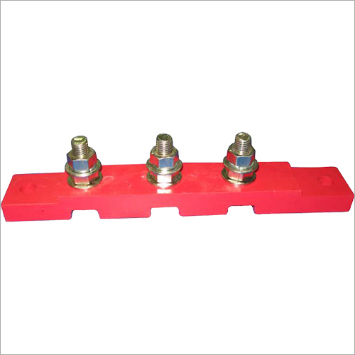 Suitable For Type KR 150 HP