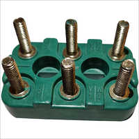 Suitable For Type European 5 HP