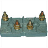 Suitable For Type Stamford Single Phase