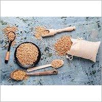 Natural Wheat