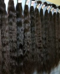 Natural Long Wavy Human Hair Extensions