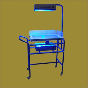 Phototherapy Light For Hospital
