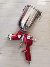 Bullows 630 Gravity Feed Spray Gun