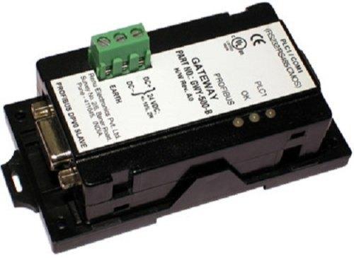 Renu Gateway-500-b For Serial To Profibus -dp Communication