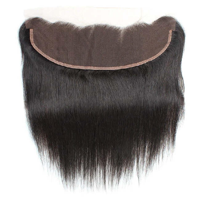 Beautiful Lace Closure Remy Human Hair Extensions