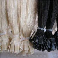 Indian Virgin Tip Human Hair
