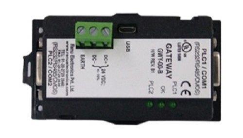Renu Gateway - Serial RS232 TO RS485