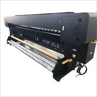 Premium KM-512i 30pl Printing Machine