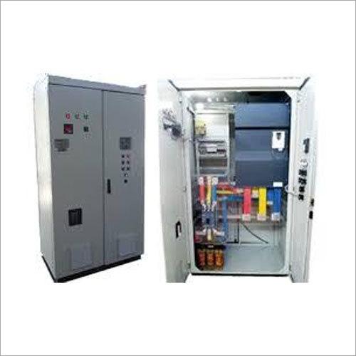 ACB Power Distribution Panel