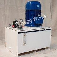 Hydraulic press break manufacturer
