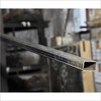 GP Rectangular Pipe