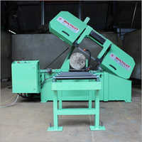 Automatic Swing Arm Band Saw Machine
