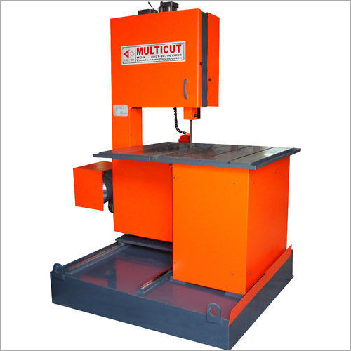 Riser Engine Head Block Riser Cutting Machine