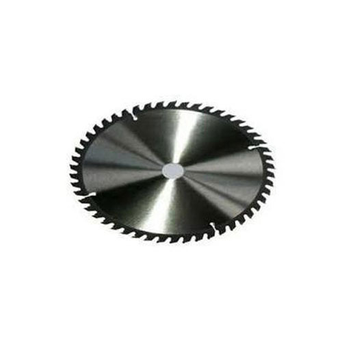 Band Saw and Circular Saw Cutters