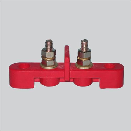 Suitable Type Trident 7.5 KVA