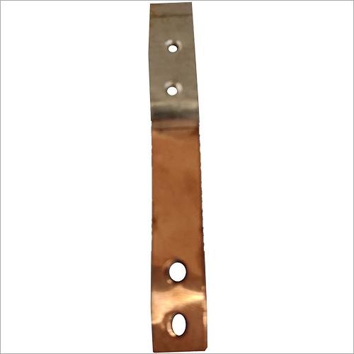 Copper Fingure 60 HP