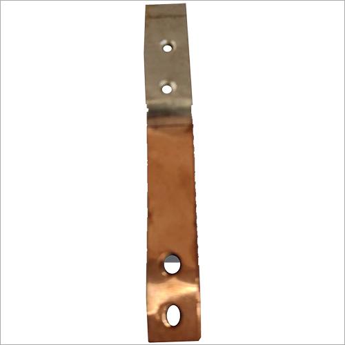 Copper Fingure 40 HP