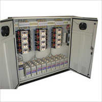 LT Distribution Panel