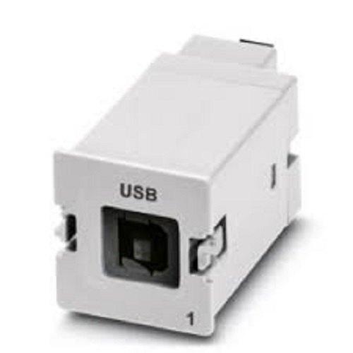 Phoenix Contact Nanolc Module - NLC-MOD-USB - 2701195
