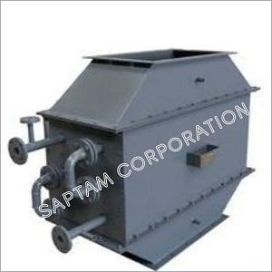 Steam Boiler Economizer