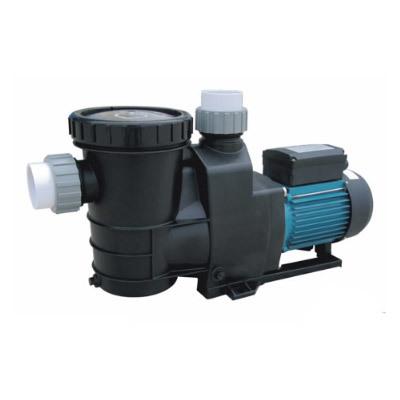 SKP Water Pump