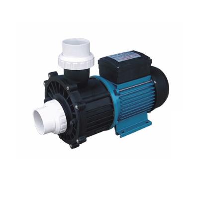 LP Water Pump