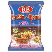 All in One Gopal Namkeen