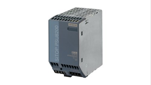 Siemens Power Supply Lyte Din Rail