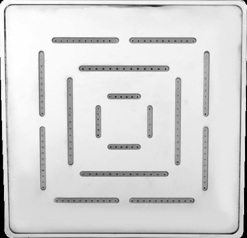 Maze Shower Size 6x6
