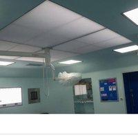laminar OT air flow system