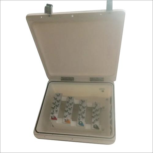 SMC A B Cable Distribution Box