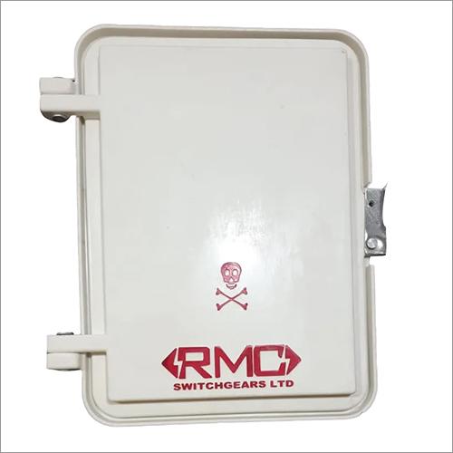 RMC Distribution Box