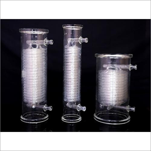 Condensers Heat Exchangers