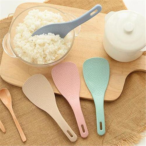 Rice Serving Spoon