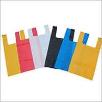 Designer U Cut Non Woven Bags