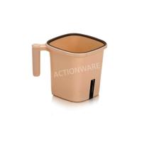 Nova Square Mug 1.5ltr.