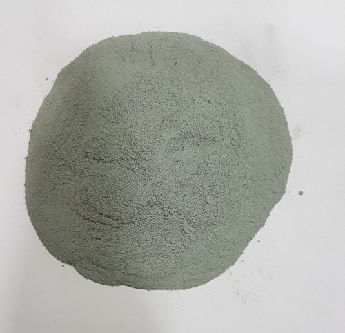 Refractory Micro Silica