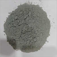 Silpoz Crystal Powder