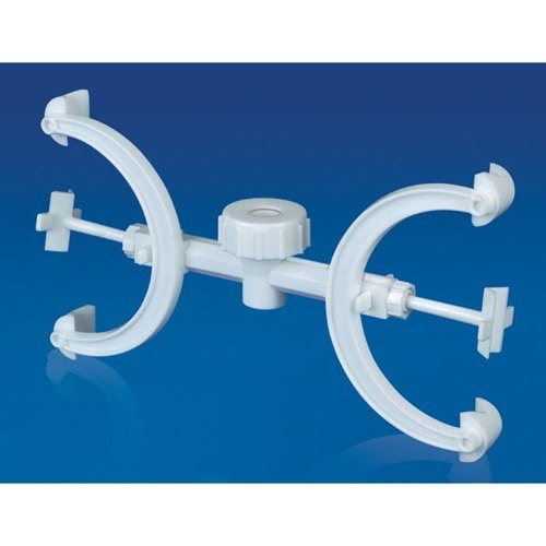 Fisher Clamp (Polylab)